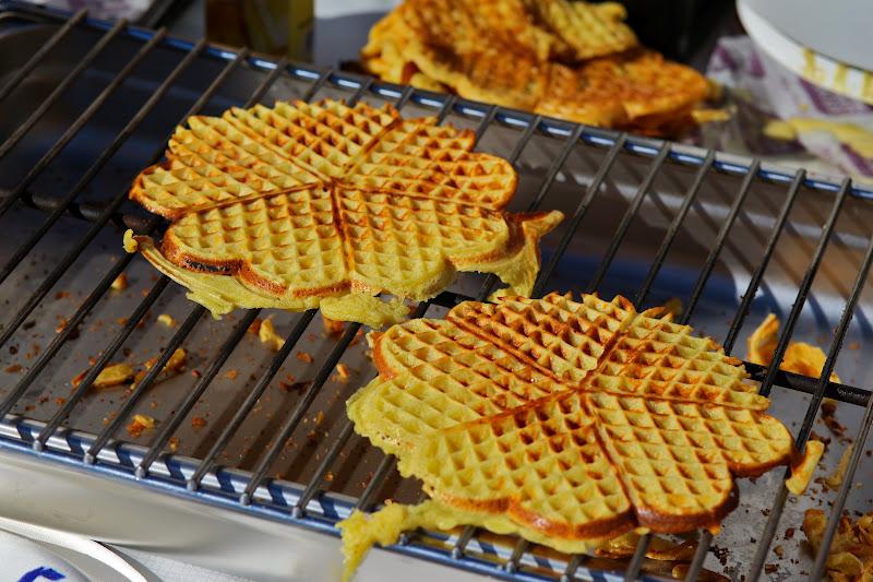 waffles norwegian waffles i heart cakes norwegian heart waffles