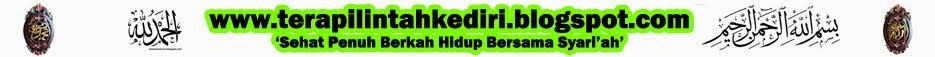 LINTAH KEDIRI 085236604486 JUAL TERAPI LINTAH KEDIRI | TERNAK LINTAH KEDIRI JOMBANG NGANJUK