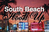 TheSouthBeachHookUp