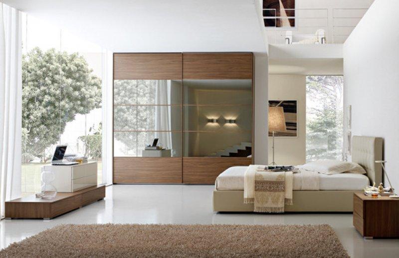 Dormitorios modernos para adultos dormitorios con estilo for Paginas para disenar habitaciones