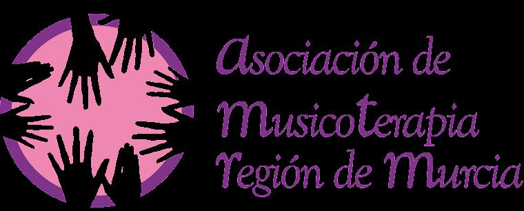 ASOCIACIÓN DE MUSICOTERAPIA DE LA REGIÓN DE MURCIA