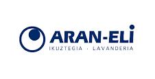 Lavanderia Aran-Eli