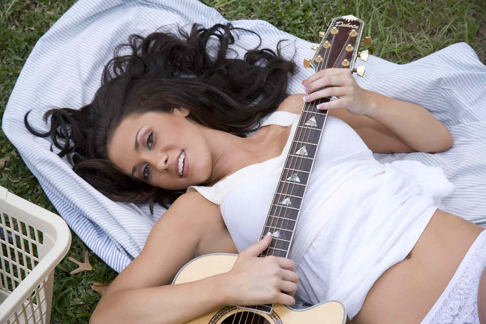 Jenn Sterger Hot hq celebrity pictures:...