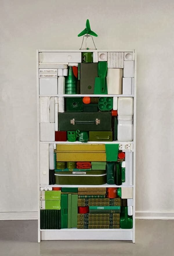 http://www.michaeljohansson.com/works/seasons_greetings.html
