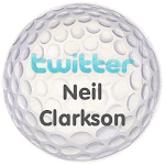 Neil On Twitter