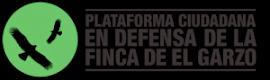 Plataforma en defensa de la Finca de El Garzo