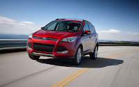 2013-Ford-Escape-wallpaper-1