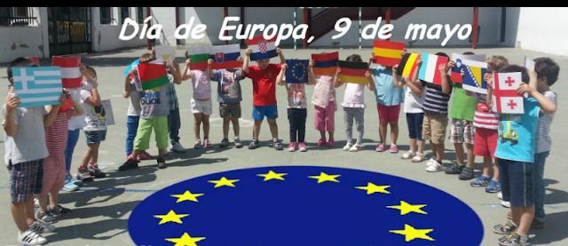 http://logiva2.blogspot.com.es/2014/05/celebramos-el-dia-de-europa.htmlhttp://logiva2.blogspot.com.es/2014/05/celebramos-el-dia-de-europa.html