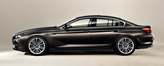 BMW Announces Pricing for X1, M5, M6 and 6-Series Gran Coupe ~ Connoisseur Corner