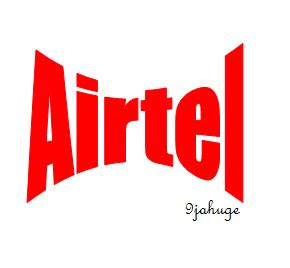 Hot: How To Get Double Of your Airtel Recharge