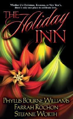 The Holiday Inn  <br> Phyllis Bourne <br> Buy Now