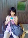 i phone ♥