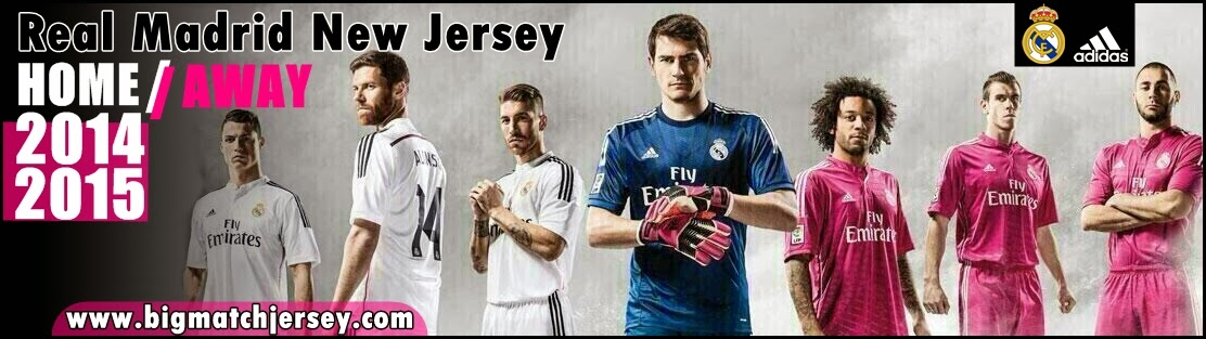 http://www.bigmatchjersey.com/search/label/Real%20Madrid