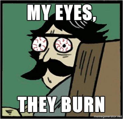 My+Eyes,+They+Burn.jpg