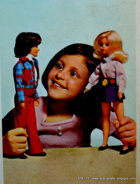 Catalogo de 1975
