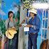 Gravação do Programa Canta Rondônia