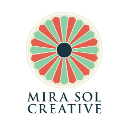 Mira Sol Creative