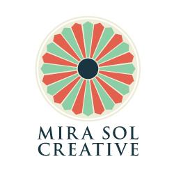 Mira Sol Creative