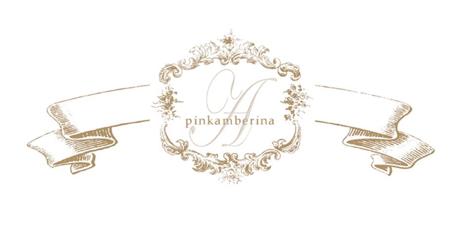 PinkAmberina
