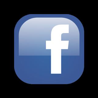 Ache-me no Facebook