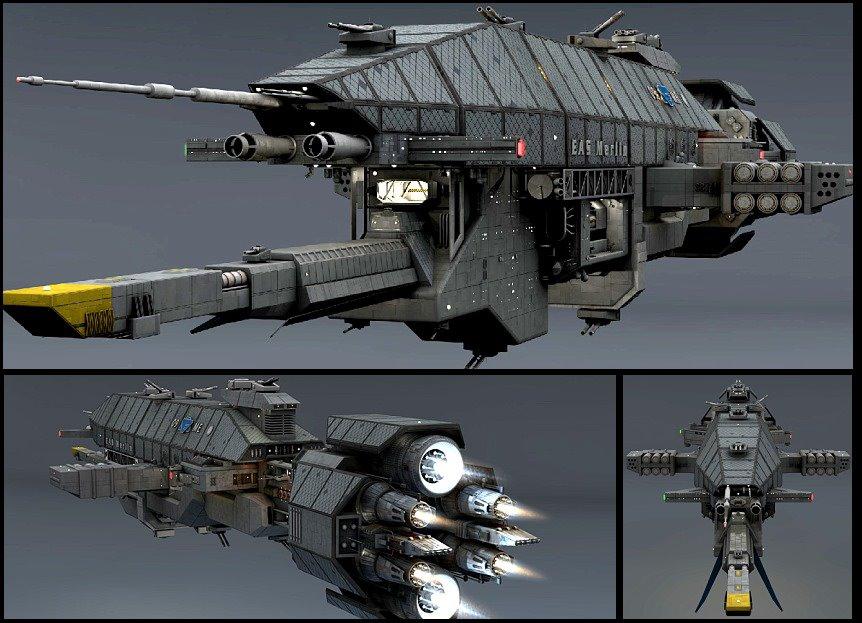 http://3.bp.blogspot.com/-3WhfSOCWJPo/UChREbPUvGI/AAAAAAAAAYg/2eE8UWZqvQ8/s1600/Warlock+destroyer.jpg