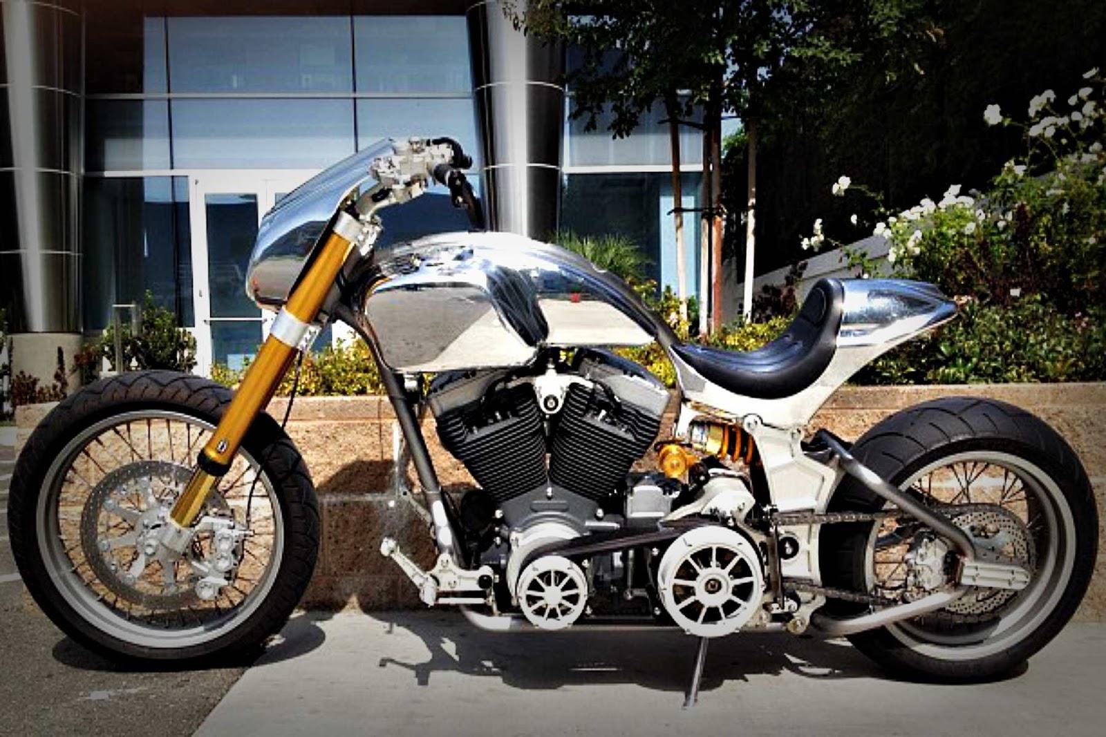 http://3.bp.blogspot.com/-3WhioTkCjIQ/TqHVymESAXI/AAAAAAAAAOI/O19HtL41Frs/s1600/keanu+21-10-2011+Moto+keanu+008da36896db4ab9abb5390132081b47_7%2528CPR%2529.jpg