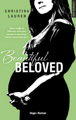 http://queenofreading1605.blogspot.be/2015/01/beautiful-tome-36-beautiful-beloved-de.html