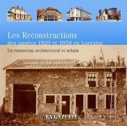 http://www.gazette-lorraine.com/hors-series.php?choix=fiche&id_post=388