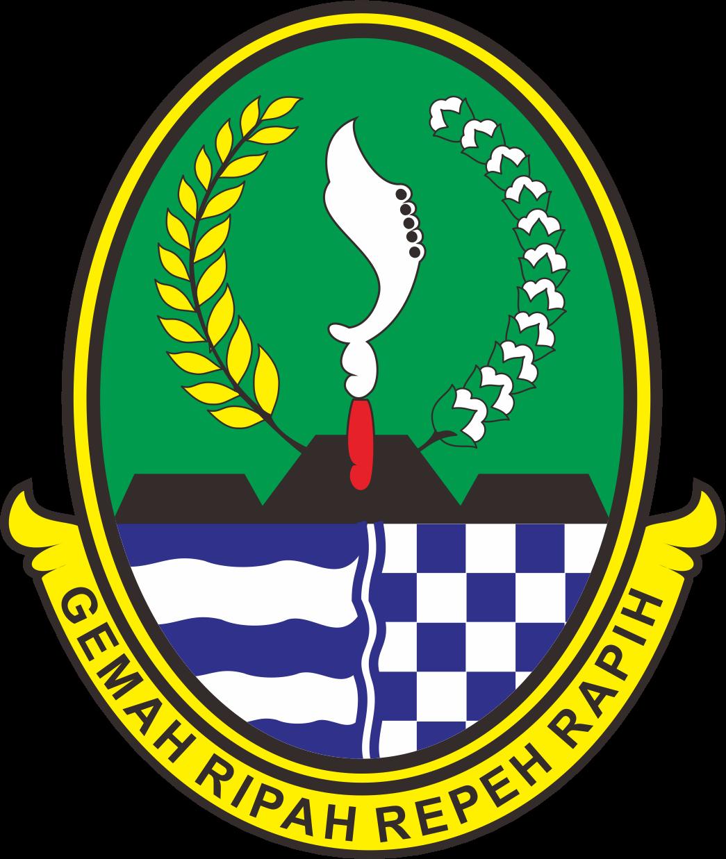 Hasil Quick Count Hitung Cepat Pilkada Jabar Provinsi Jawa Barat 2018