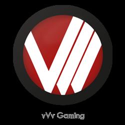 vVv Gaming