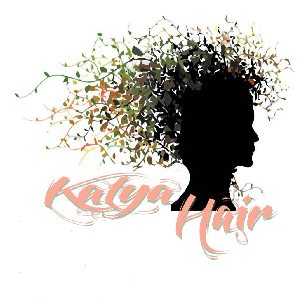 Katya Hair