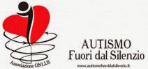http://www.autismofuoridalsilenzio.it/
