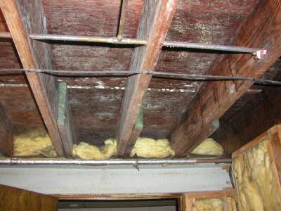 white mold on wood white mold in basement white mold removal tips