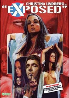 Diary of a Rape 1971