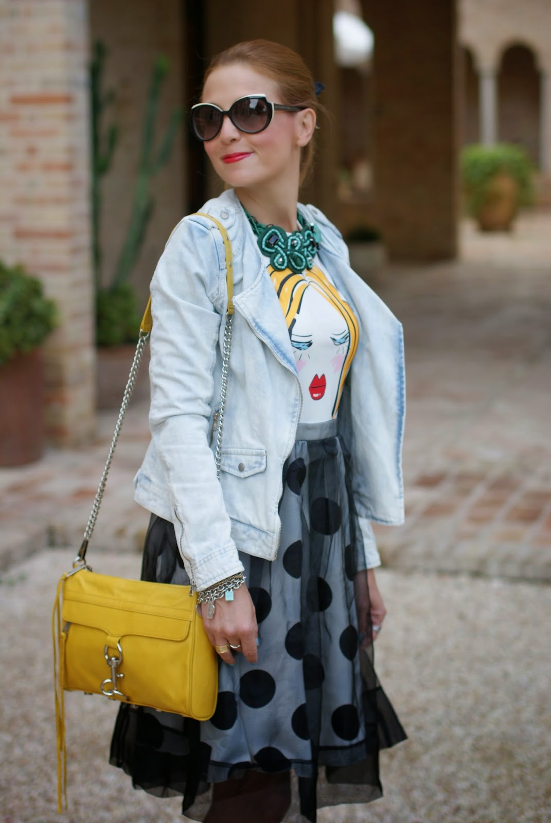 Blackfive lady head dress, Rebecca Minkoff mac clutch, Fashion and Cookies, fashion blogger