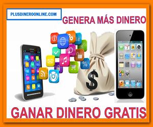 http://videoscomoganardinero.blogspot.com/