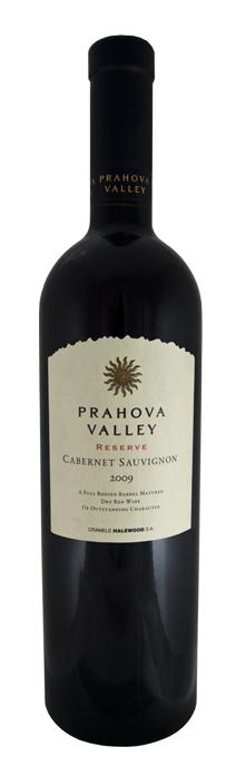 prahova valley vin