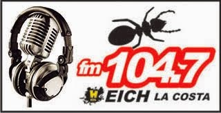 Fm 104,7