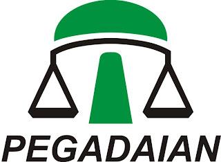 www.pegadaian.co.id | Pengumuman Seleksi Penerimaan Pegadaian 2012