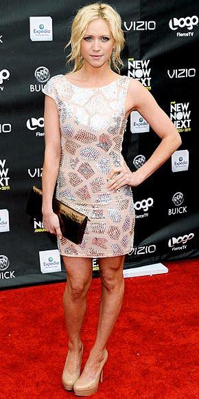 Yay or Nay Aimee Mann Topless