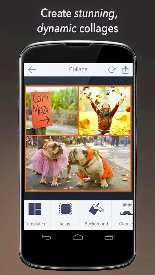 BeFunky Photo Editor Pro v5.3.3