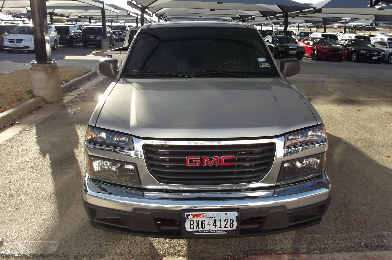 Rochester Ny Chevy Dealers ... addition Car Dealerships In Buffalo NY. on gmc dealership locations ny