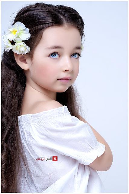 صور اطفال جديدة ورائعة