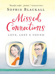Ver Missed Connections Online Gratis (2012)