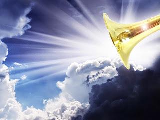 Sons foram ouvidos e filmados em vários países, como Canadá, Ucrânia, Estados Unidos, Alemanha e Bielorrússia, os vídeos mostram sons supostamente vindo dos céus.  Relato de pessoas pelo mundo afirmando ouvir sons que parecem uma orquestra de instrumentos de sopro, e sons que se assemelham ao toque de trombetas, nos deixam em alerta será que já estamos vivendo o tempo em que se ouviriam trombetas tocando no céu?