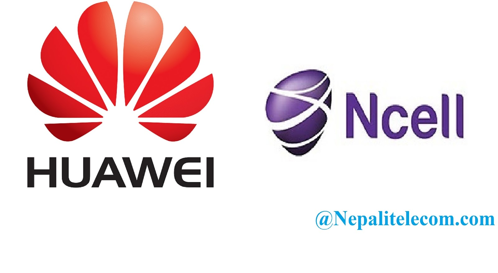 ncell Ncell stories and journies with our customers welcome to the official instagram of ncell - the leading telecommunication of nepal wwwncellaxiatacom.