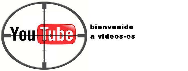 videos-es