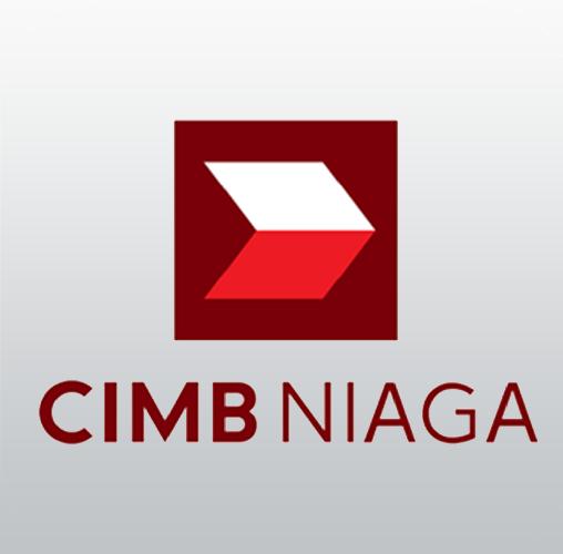 Bursa Kerja di CIMBNiaga Lampung