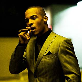 T.I. &#8211; Go Get It Lyrics | Letras | Lirik | Tekst | Text | Testo | Paroles - Source: musicjuzz.blogspot.com