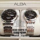Alba Couple 21